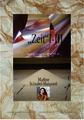 ZEIT 1-3 Die Künstlerin Marlene Schnabel Marquardt Werkeverzeichnis und Neue Arbeiten 2010 -2012 Retrospektive von 1998-2009 [Broschiert]